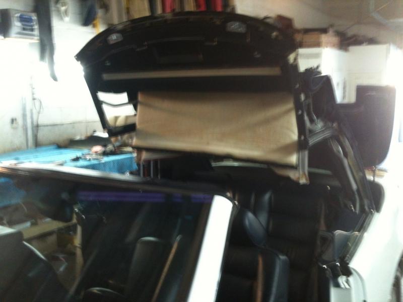 Auto Auto Upholstery Miami Boat Upholstery