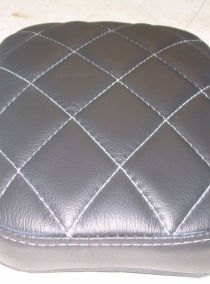 motorcycle auto upholstery miami boat upholstery. Black Bedroom Furniture Sets. Home Design Ideas